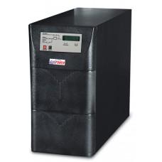 6 kVA Online UPS