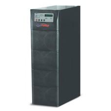 15 kVA Online UPS
