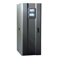 500 kVA Online UPS