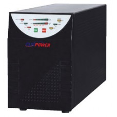 3 kVA Line İnteractive UPS