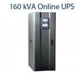 160 kva Online UPS